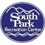 South Park Recreation Logo