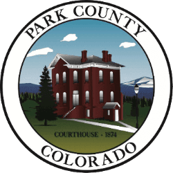 PARK COUNTY NEW 2014 LOGO