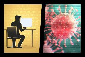 cyber-criminals-using-coronavirus-emergency-to-spread-malware-1