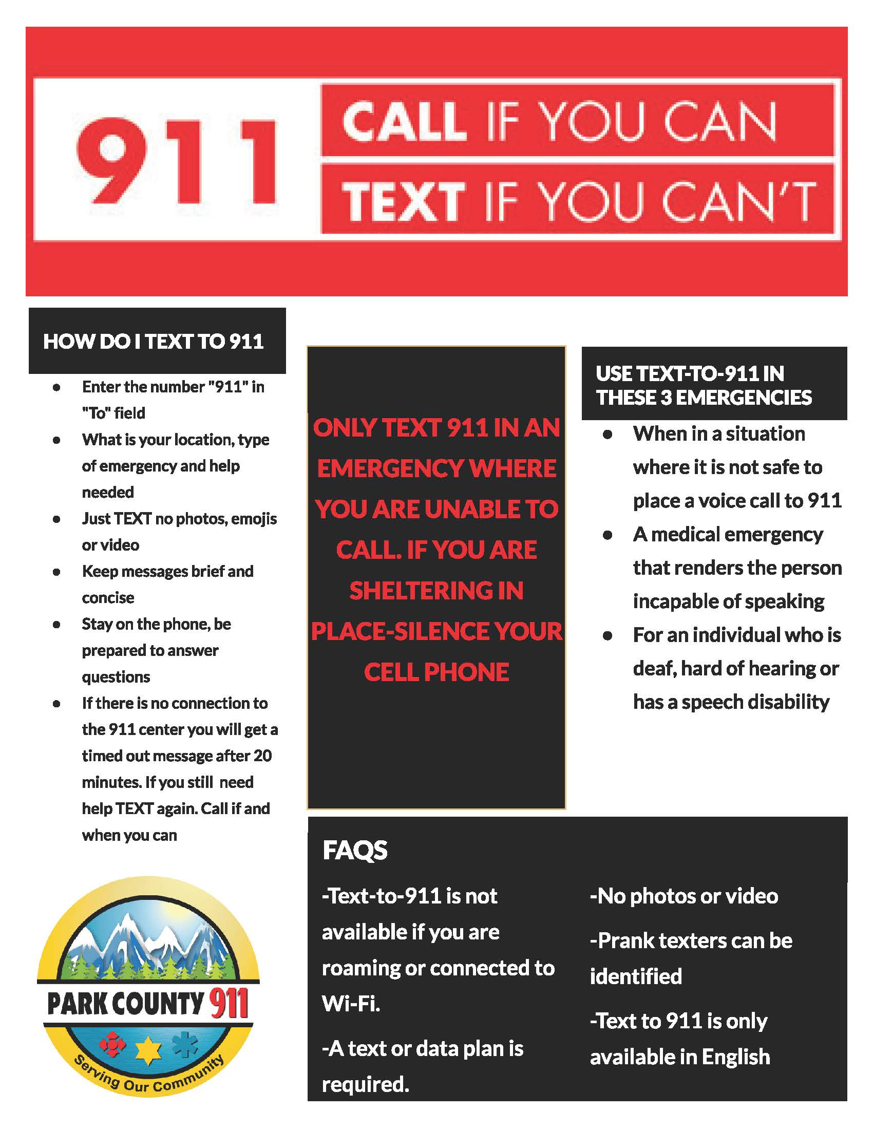 PARK CO TEXT TO 911_Page_1