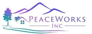 PeaceWorks Inc